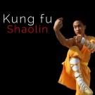 Moines Shaolin à la Grande Nuit des Arts Martiaux